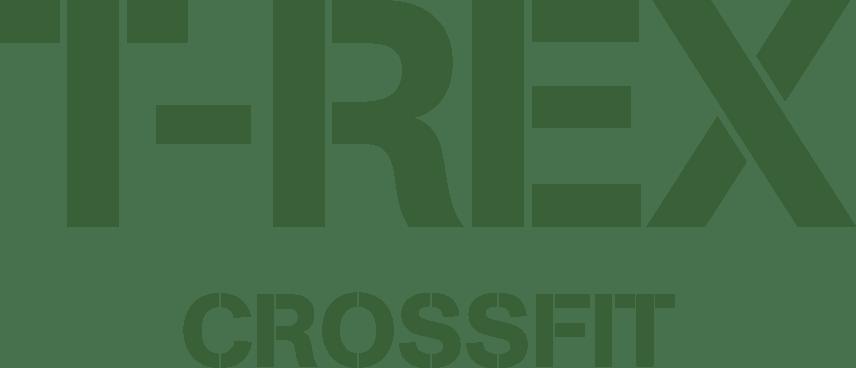 crossfit en fuenlabrada trex