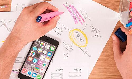 Planes de mantenimiento de redes sociales